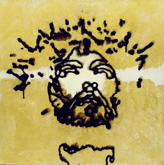 31-god-as-robert-powell-as-jesus-copy_resize_resize_resize
