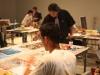 workshop10