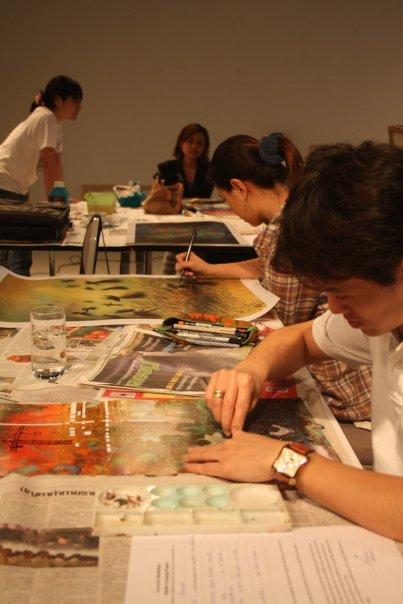 workshop9