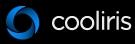 Cooliris